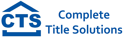 Providing title insurance and smooth settlement services and title insurance.