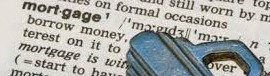 Florida Real Estate Terms & Title Insurance Terms