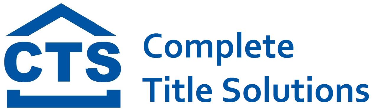 complete title services