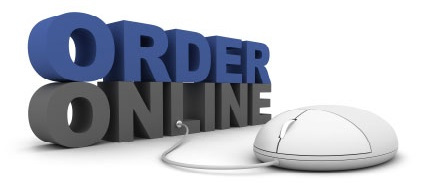 Order Title Insurance Online Now